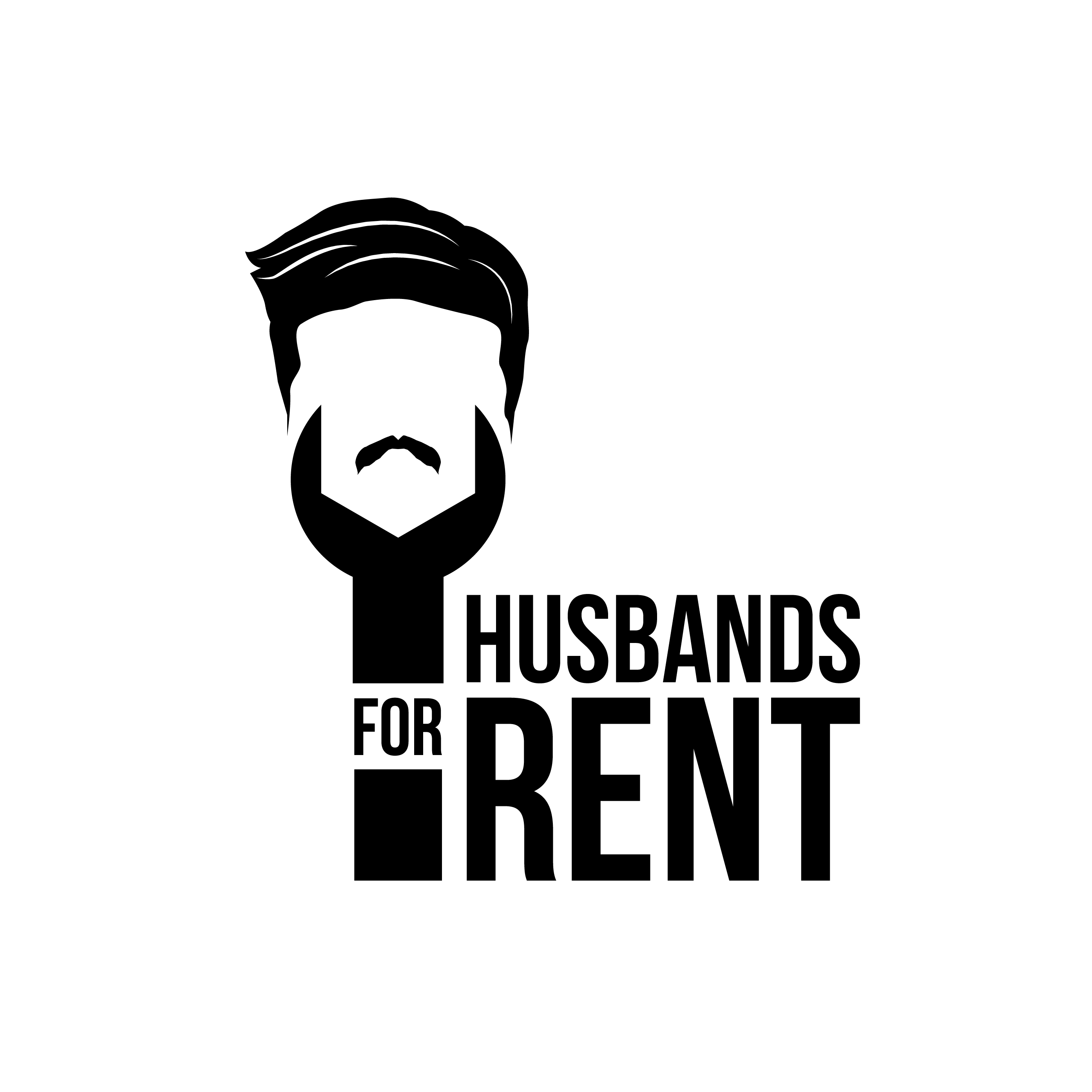 Husbands For Rent